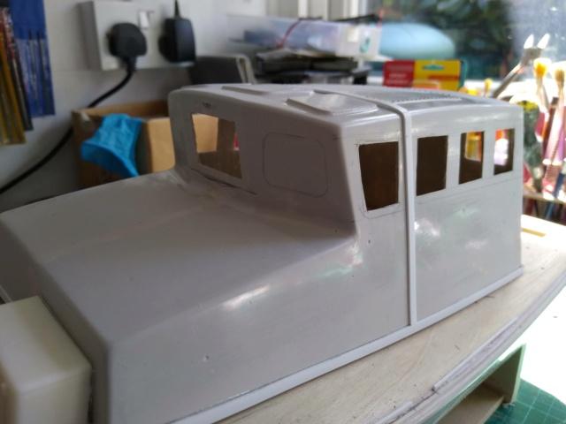 Brede Lifeboat Img_2104