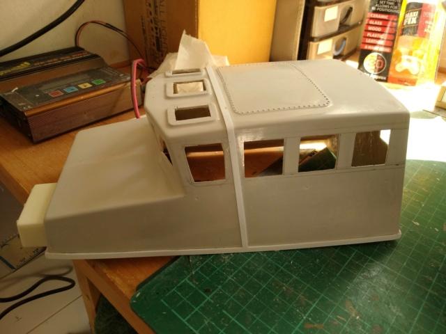 Brede Lifeboat Img_2108