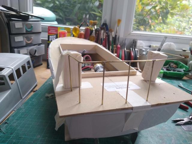 Brede Lifeboat Img_2110