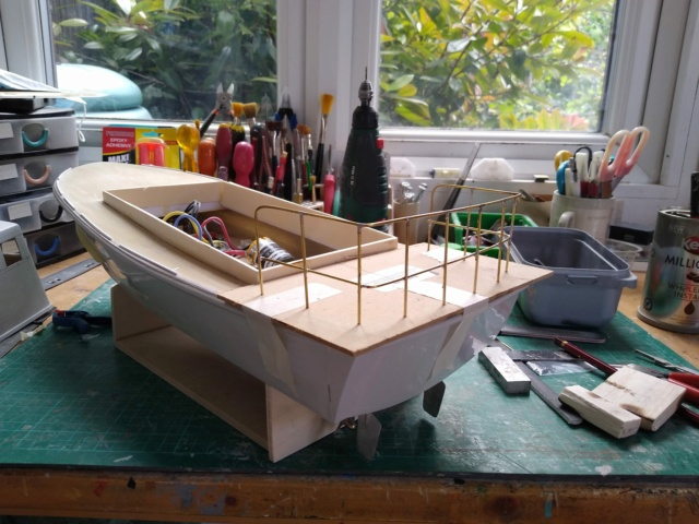 Brede Lifeboat Img_2111