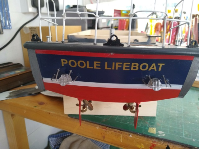 Brede Lifeboat - Page 2 Img_2136