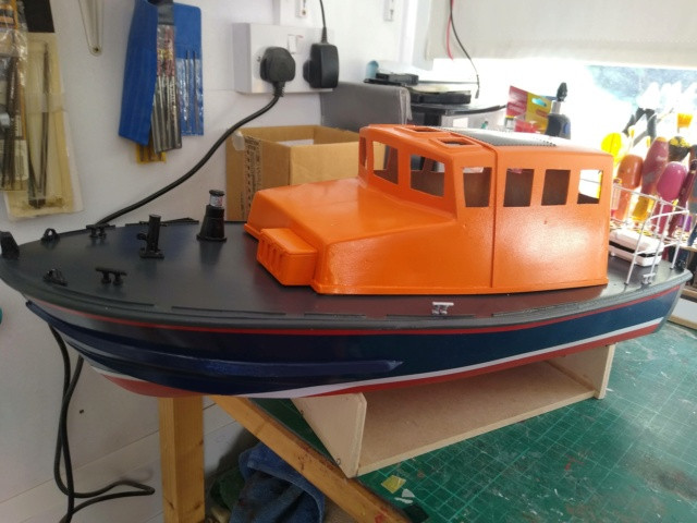 Brede Lifeboat - Page 2 Img_2137
