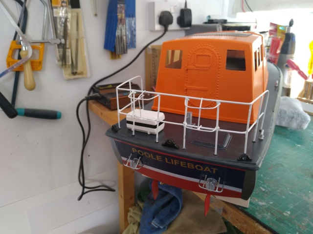 Brede Lifeboat - Page 2 Img_2138
