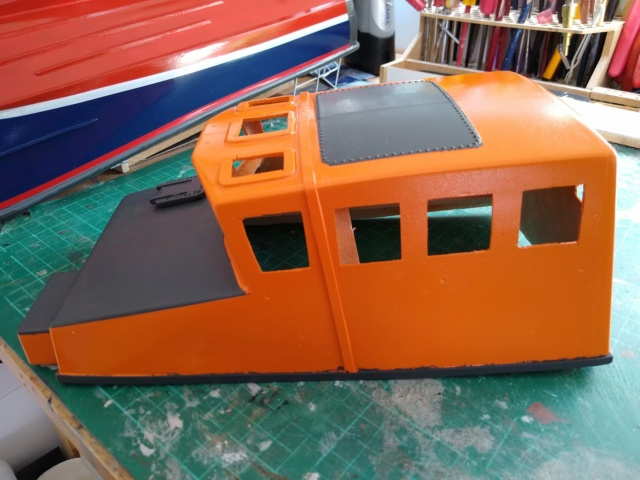 Brede Lifeboat - Page 2 Img_2139