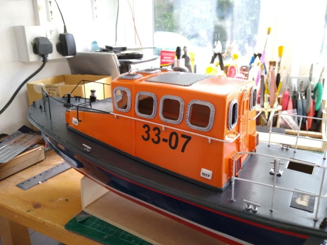 Brede Lifeboat - Page 2 Img_2149