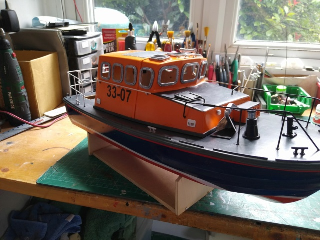 Brede Lifeboat - Page 2 Img_2152