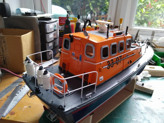 Brede Lifeboat - Page 3 Img_2158