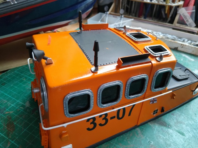 Brede Lifeboat - Page 3 Img_2160