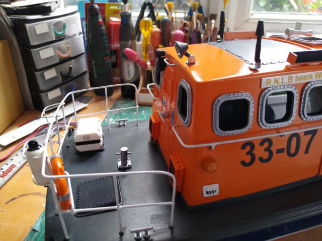 Brede Lifeboat - Page 3 Img_2161