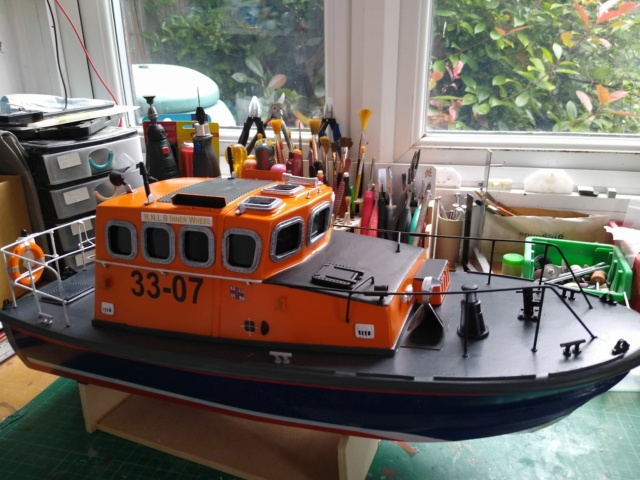 Brede Lifeboat - Page 3 Img_2162