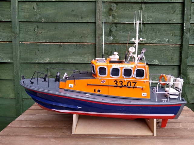 Brede Lifeboat - Page 3 Img_2167
