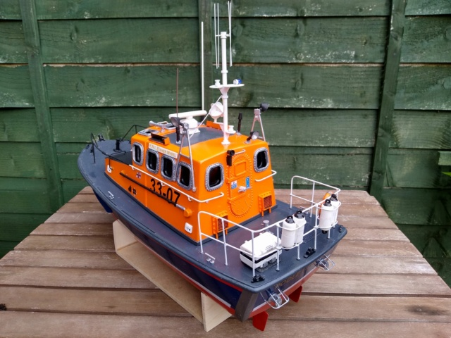 Brede Lifeboat - Page 3 Img_2168