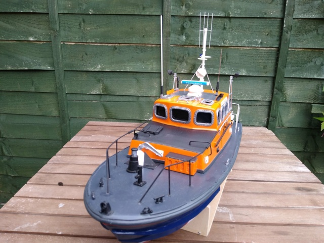 Brede Lifeboat - Page 3 Img_2169