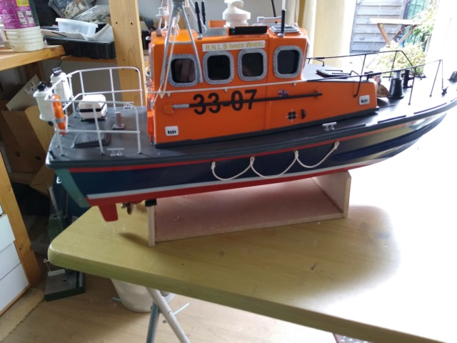 Brede Lifeboat - Page 3 Img_2172