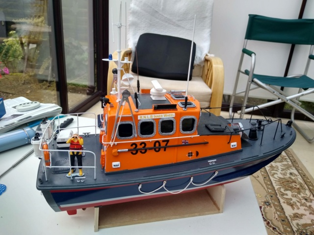 Brede Lifeboat - Page 3 Img_2173