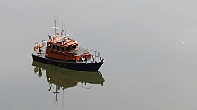 Brede Lifeboat - Page 3 Img_2176