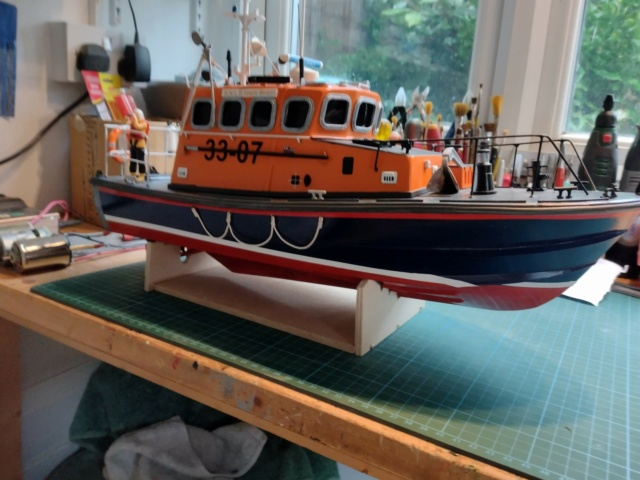 Brede Lifeboat - Page 3 Img_2177