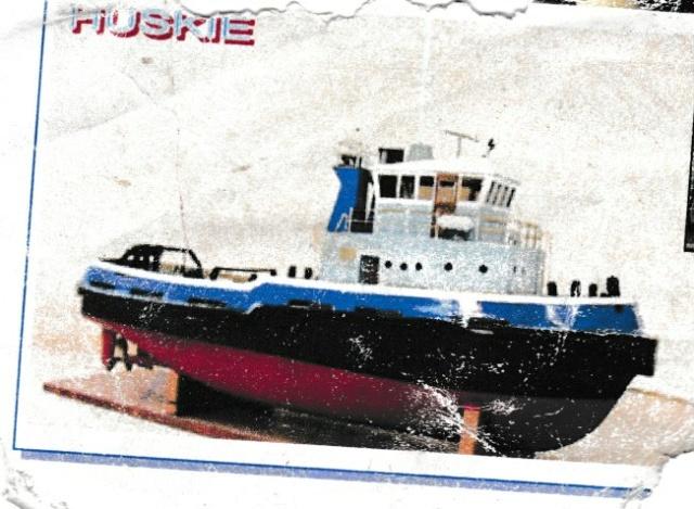 Deans Marine Mastif Tug Scan_210