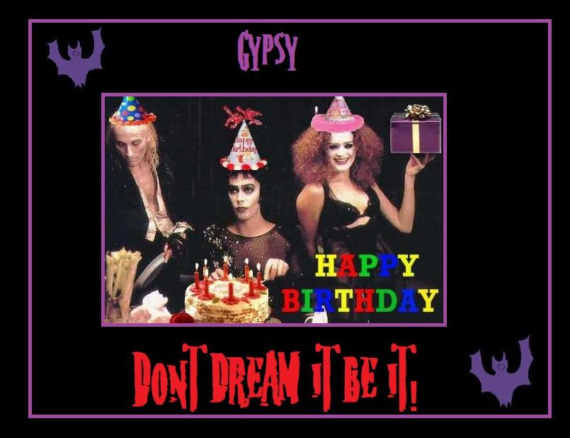 Happy Birthday Gypsy Birthd10