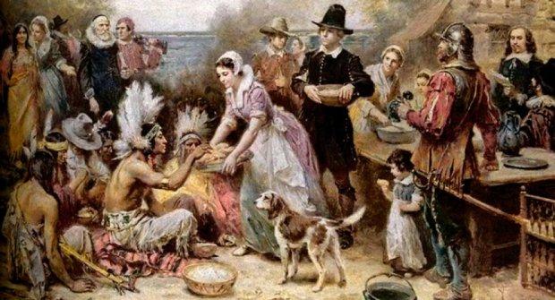 Happy Thanksgiving Thanks13