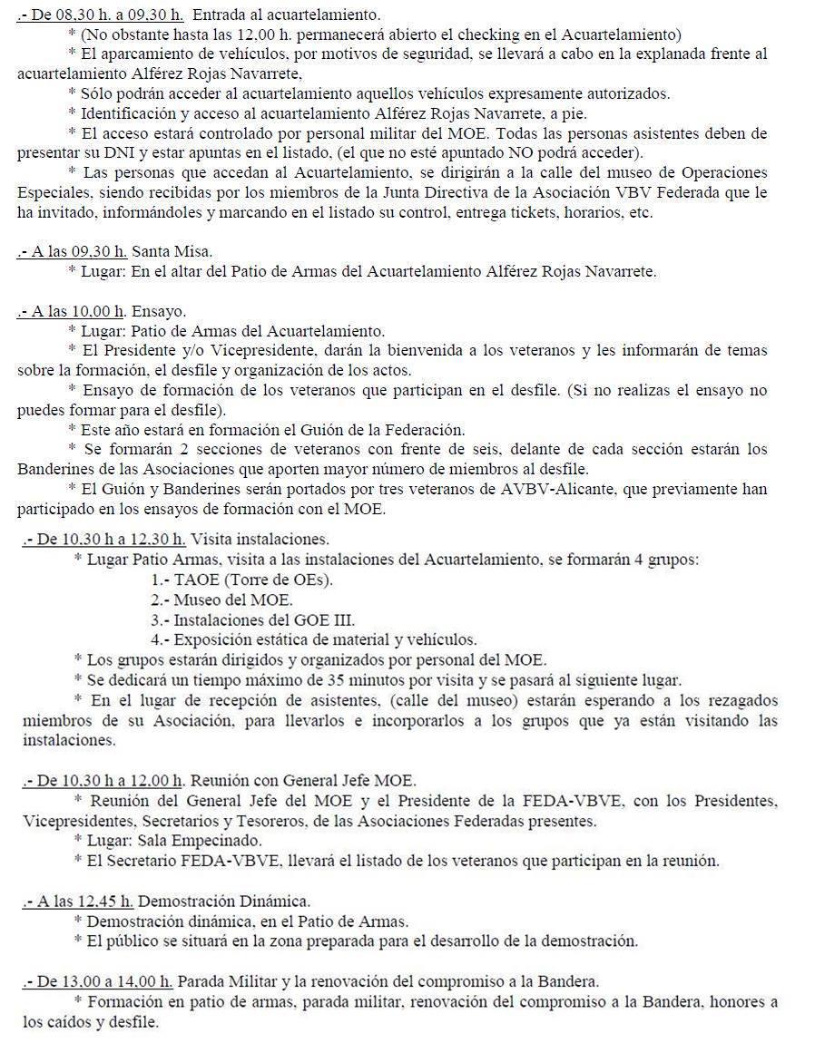 G.O.E | Grupo de Operaciones Especiales Arma 3 - Portal 39145510