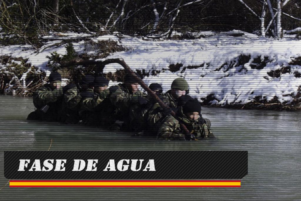 FASE DE AGUA MARTES 29 DE ENERO DE 2019 A LAS 21:00 Agua10