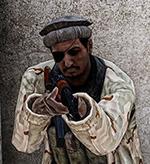 Revista del Guerrillero Nº1 Ahmed110