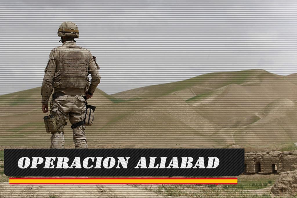 OPERACION ALIABAD JUEVES 30 DE AGOSTO DE 2018 A LAS 22:30 Aliaba10