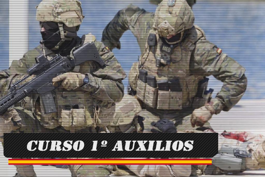 CURSO 1º AUXILIOS LUNES 07 DE OCTUBRE DE 2019 A LAS 20:00 Aux_110