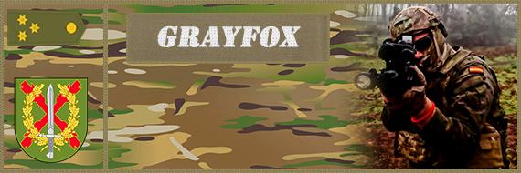 Así entrenan los paracaidistas de la BRIPAC Grayfo10