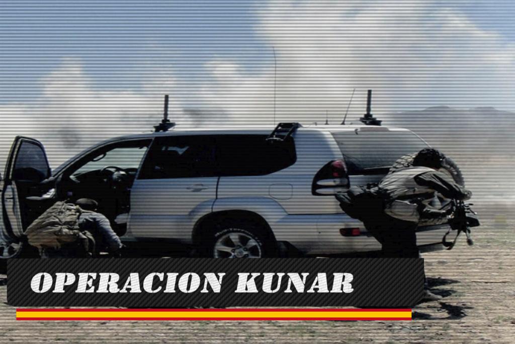 OPERACIÓN KUNAR JUEVES 02 DE ENERO DE 2020 A LAS 20:00 Kunar10
