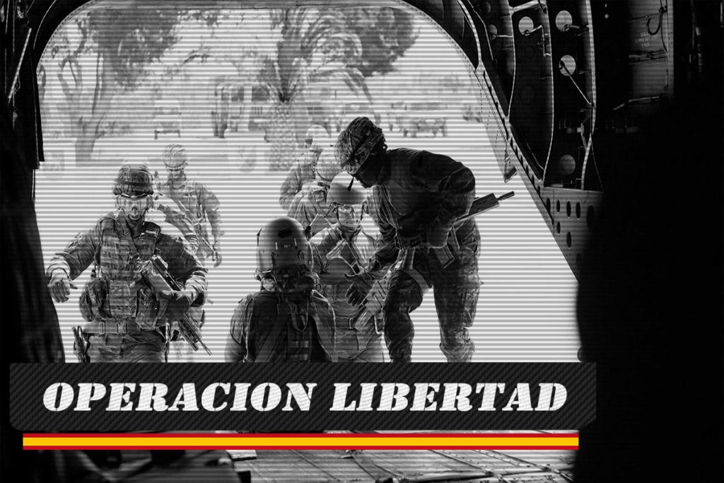 OPERACION LIBERTAD JUEVES 14 DE FEBRERO DE 2019 A LAS 22:00 Libert10