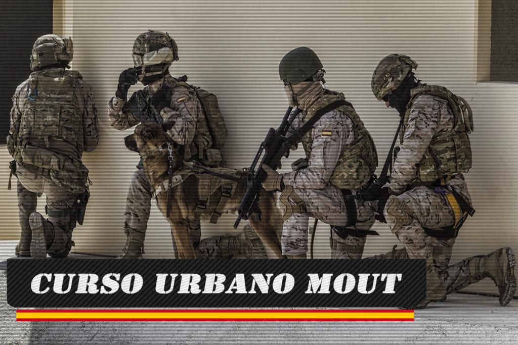 Curso Urbano MOUT Martes 06 de Noviembre de 2018 a las 22:00 Mout10