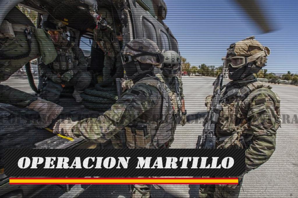 OPERACION MARTILLO 27/09/2018  a las 22:00 Op_mar10