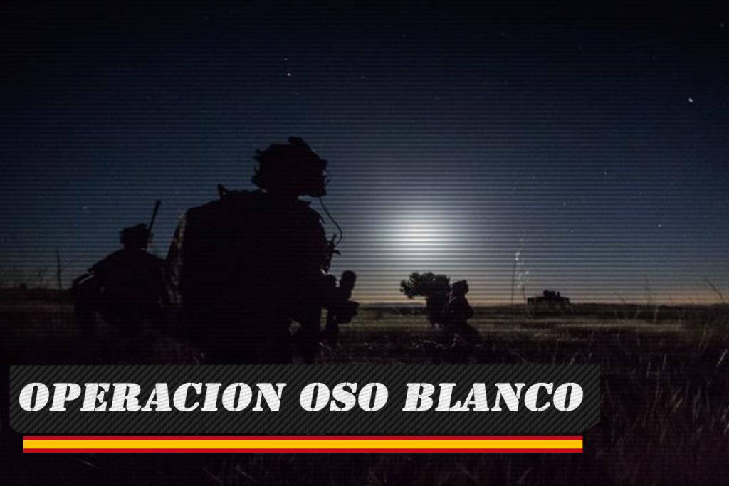 OPERACION OSO BLANCO 13/09/2018  a las 22:00 Oso_bl10