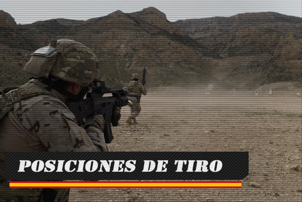 CURSO DE POSICIONES DE TIRO LUNES 25 DE FEBRERO DE 2019 A LAS 22:00 Pos_de10