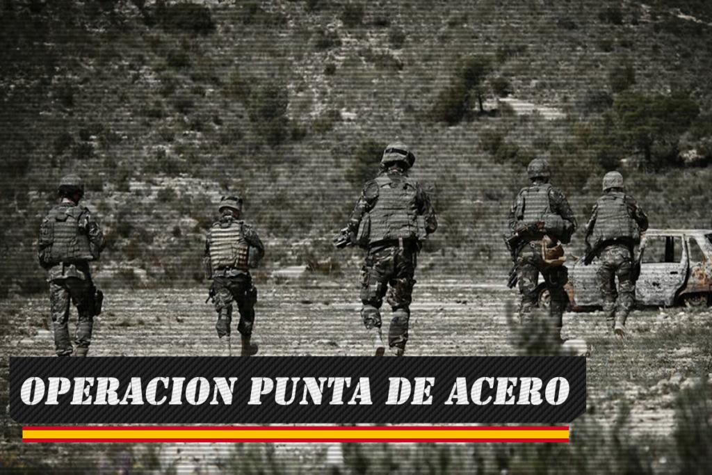 OPERACION PUNTA DE ACERO Punta_10