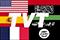 <b>Misiones TVT</b>