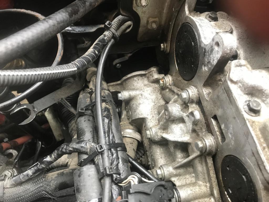 Changement de carlostat F16 Img_1537