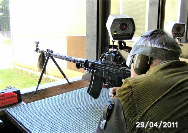 Le tir, une autre passion Photo_10