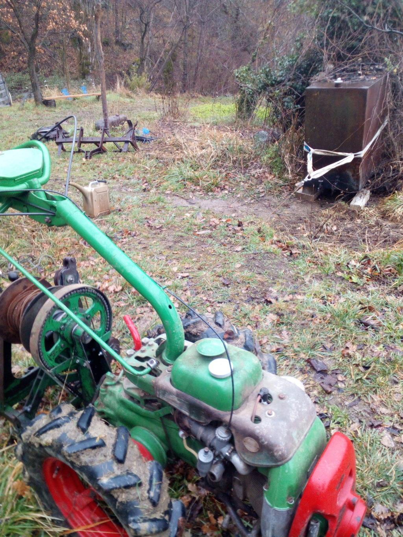 agria - probleme sur agria Img_2031