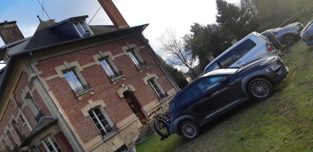 Engin electric de l'IUT de l' Aisne: 2019...reflexion mobilité - Page 32 20201267