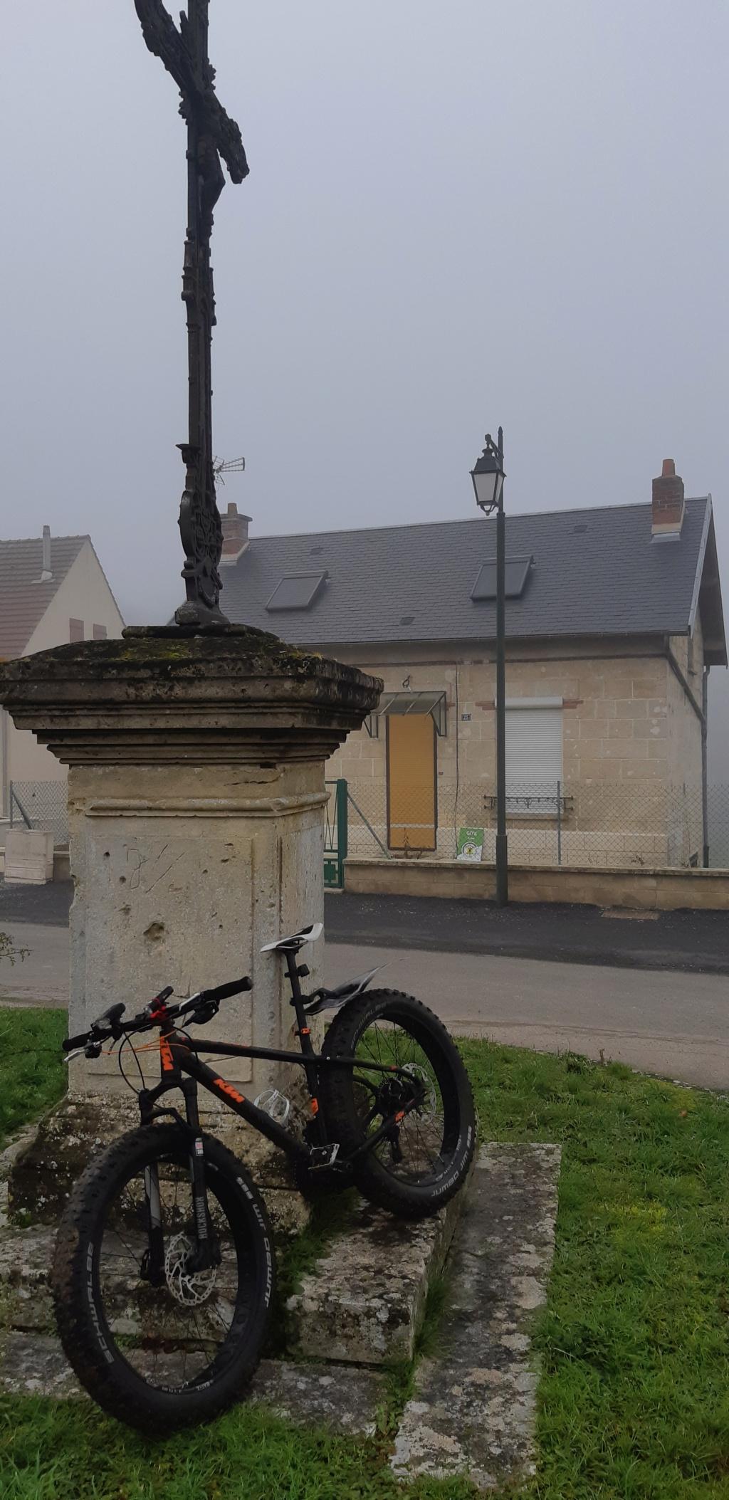 Engin electric de l'IUT de l' Aisne: 2019...reflexion mobilité - Page 32 20210120