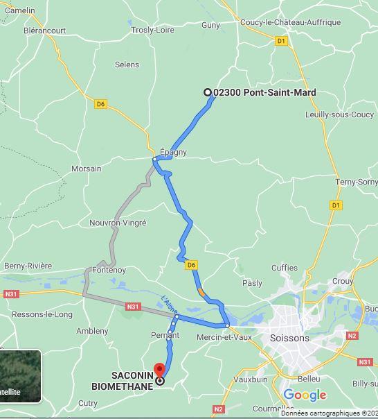 Engin electric de l'IUT de l' Aisne: 2019...reflexion mobilité - Page 32 A1162