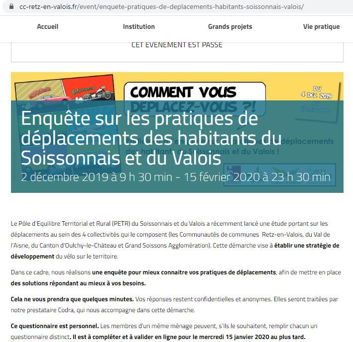 Engin electric de l'IUT de l' Aisne: 2019...reflexion mobilité - Page 22 A2100