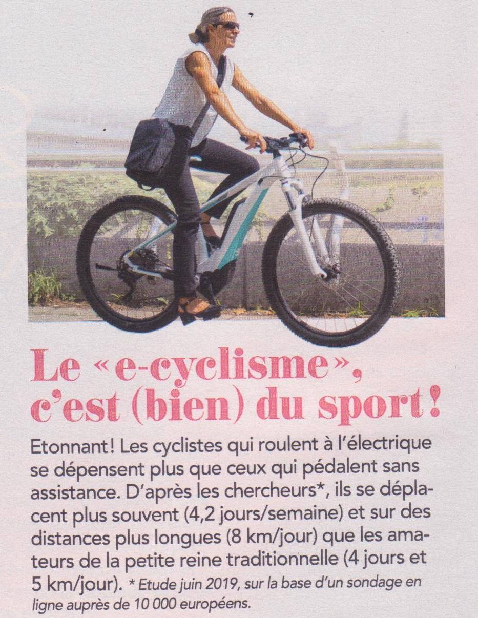 Engin electric de l'IUT de l' Aisne: 2019...reflexion mobilité - Page 16 Arnaud10