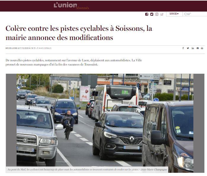Engin electric de l'IUT de l' Aisne: 2019...reflexion mobilité - Page 29 B242