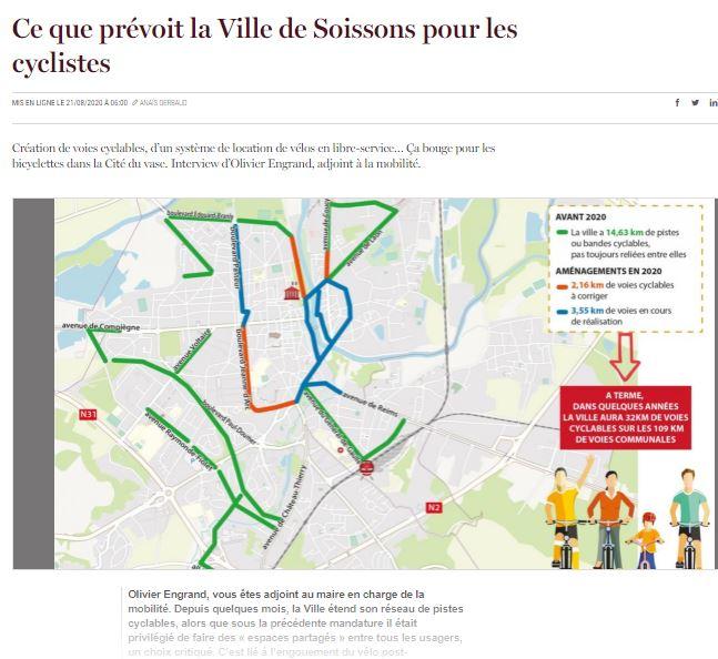 Engin electric de l'IUT de l' Aisne: 2019...reflexion mobilité - Page 29 B341