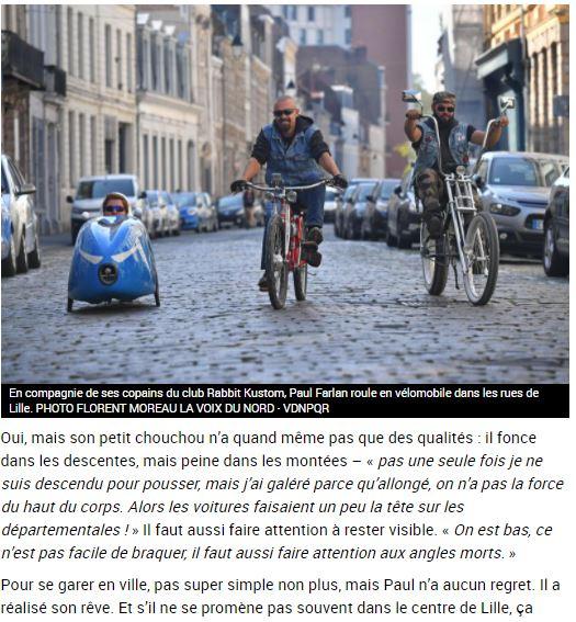 Le vélomobile dans les médias - Page 24 B420