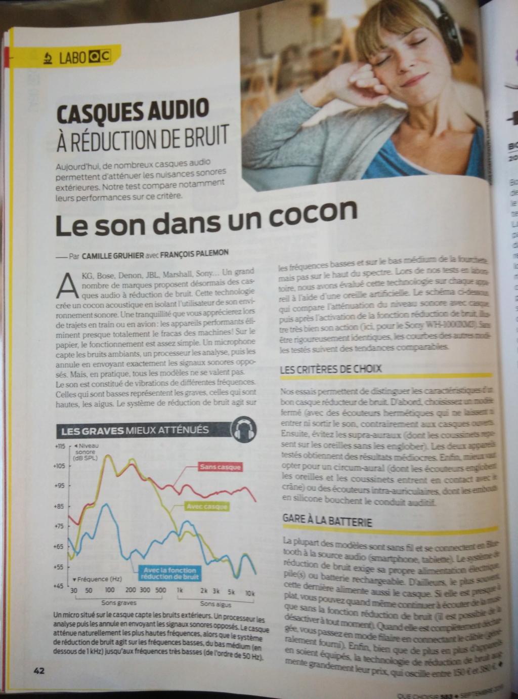 Engin electric de l'IUT de l' Aisne: 2019...reflexion mobilité - Page 16 Img_2028